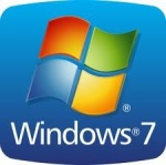 Обзор Windows 7 домашняя расширенная