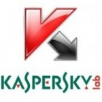 Анонс выпуска решений Kaspersky Endpoint Security 8 для Windows и Kaspersky Security Center