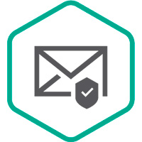 Kaspersky Anti-Spam для Linux