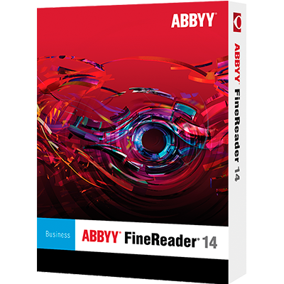 Abby-Finereader-14-Business.png