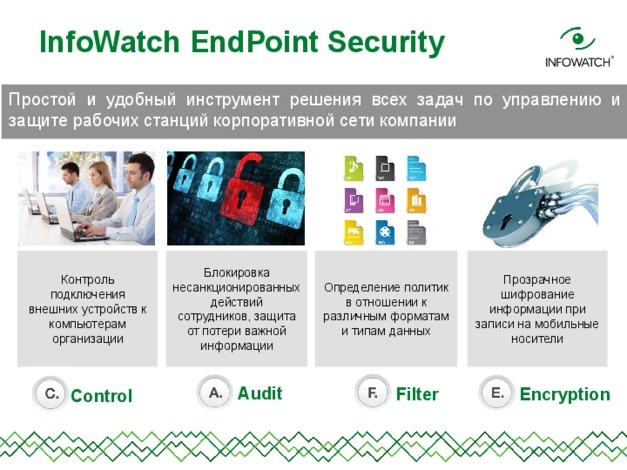 InfoWatch_EndPoint_Security_9.jpg