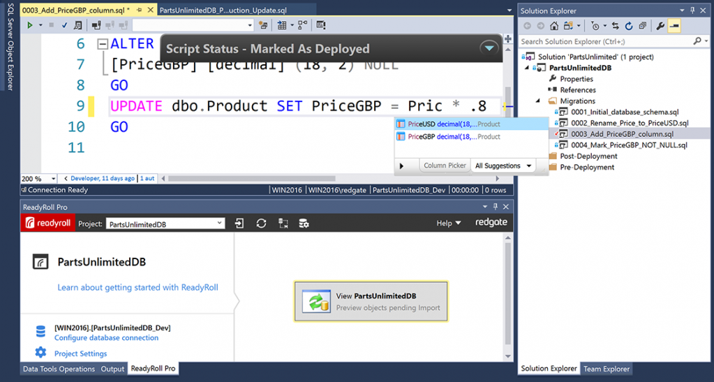 Visual Studio Enterprise 7.png