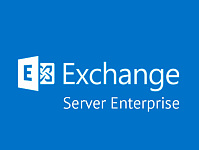 Exchange Server - Enterprise