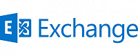 Exchange Online Plan 2 Open