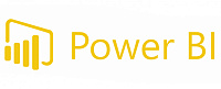 Power BI Pro Open
