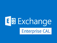 Exchange Enterprise CAL