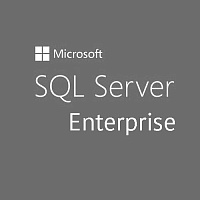 SQL Server Enterprise Edition
