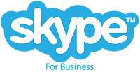 Skype for Business Server